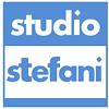 Studio Stefani